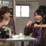 【タイプ別】ぽちゃ女子の痩せる食べ方。中医学だからわかること。 その4