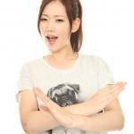 【タイプ別】ぽちゃ女子の痩せる食べ方。中医学だからわかること。