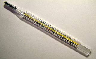 320px-Clinical_thermometer_38.7