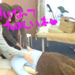 【残り3人】1日で中医学の手技療法を学べる1dayセミナーのお知らせ。