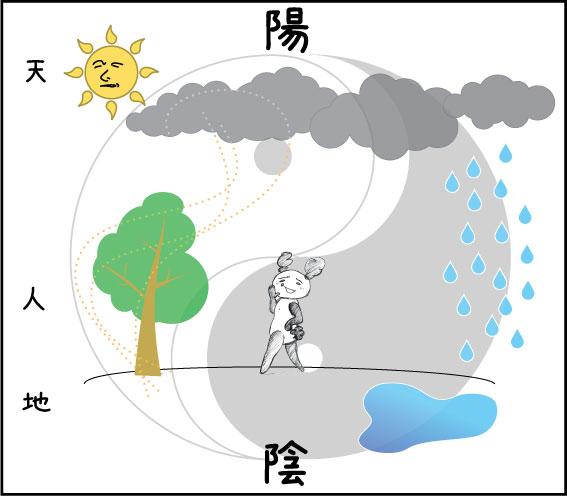 陰陽概念図_06