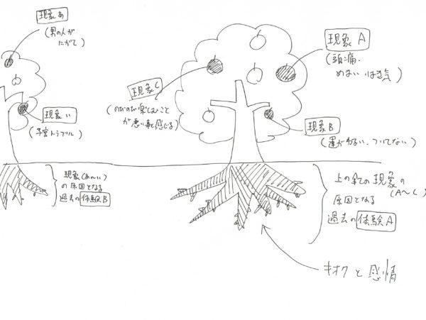 ccf20161003_00000