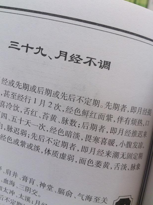 DSC_4987
