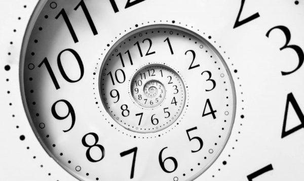 infinite-time-clock