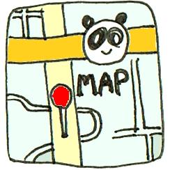 sb_map